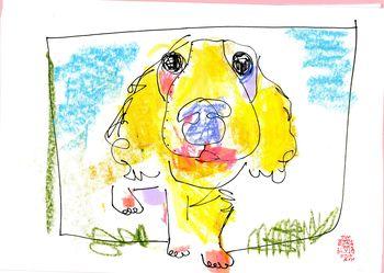 Doggie Days046