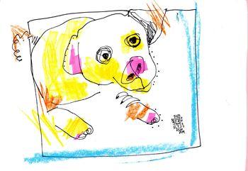 Doggie Days048