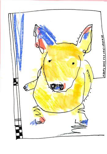 Doggie Days052