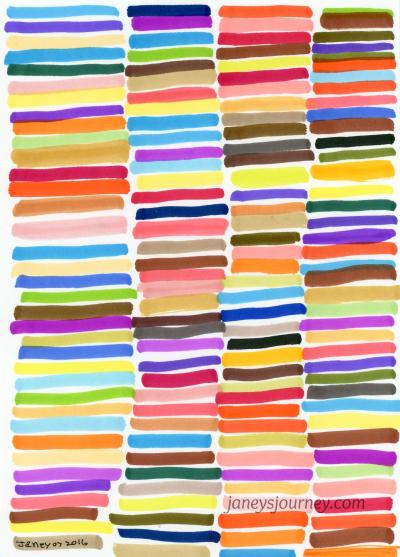 Colors069