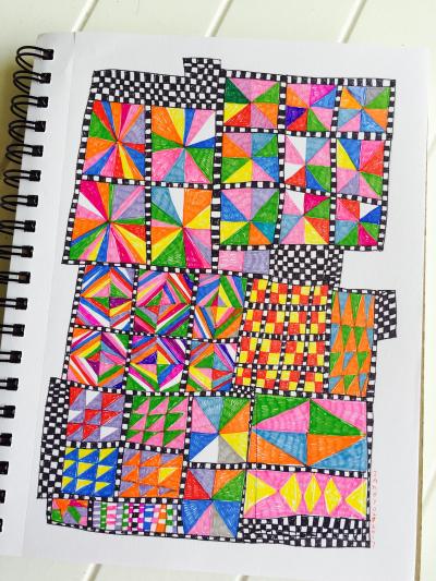 Patterns