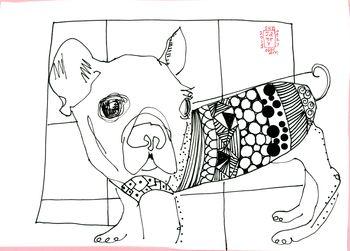 Doggie Days041
