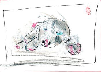 Doggie Days043