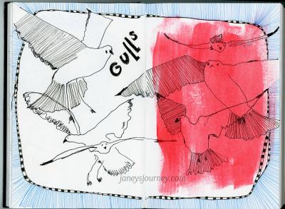 Gulls078