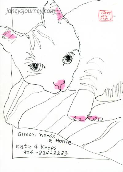 Simon074