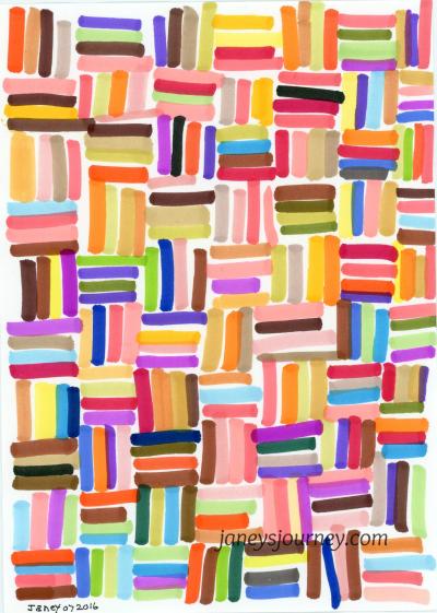 Colors071